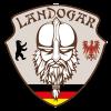 Landogar Berlin